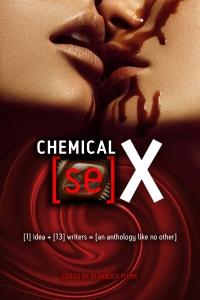 ChemSex-Hi_Res